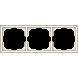 Vilma ST 150 rėmelis 3 vietų (R03 iv)