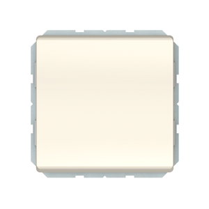 Vilma ST 150 perjungiklis vieno klavišo (P610-010-02 iv)