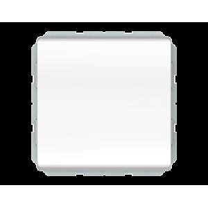 Vilma ST 150 perjungiklis kryžminis vieno klavišo (P710-010-02 ww)