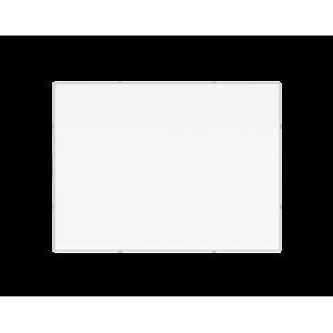 Vilma XP500 dangtelis – aklė (AD ww)
