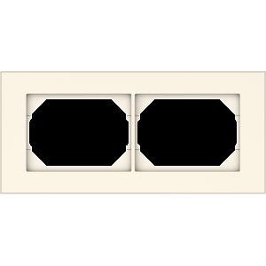 Vilma XP500 rėmelis 2 vietų (R02 iv)