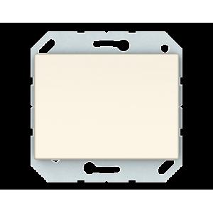 Vilma XP500 jungiklis vieno klavišo (P110-010-02 iv)