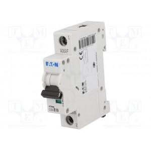 EATON Automatinis jungiklis 1P B10
