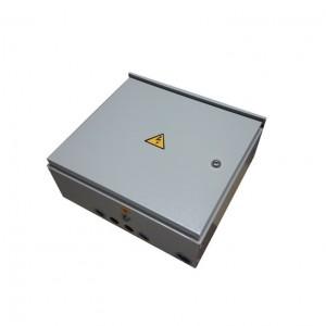 Skirstomoji dėžė SD - 1S