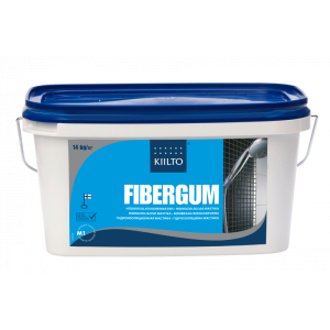 Kiilto Fibergum