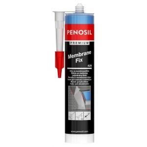 Plėvelės klijai Membrane Fix, PENOSIL 290ml