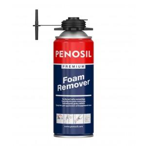 Sukietėjusių putų valiklis Premium Foam Remover, Penosil
