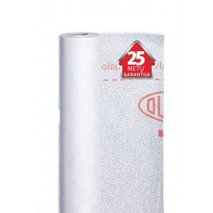 Tyvek® Solid, 1 kv.m.