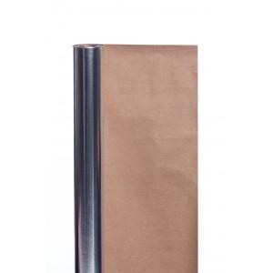 Fortex® Alu Popierius, 1rul. (30kv/m)