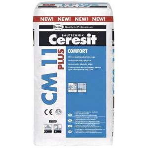 CM11 Comfort PLUS 25kg.