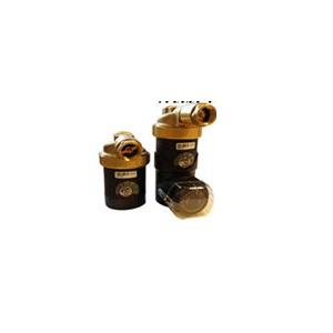 Vandentiekio cirk siurblys HALM 15-1.1 SMBZ