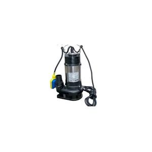 Siurblys drenažinis Q400l/min H12m SDWQF
