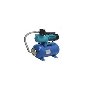 Siurblys DP355 hidroforas Q60l/min 24L SDP355