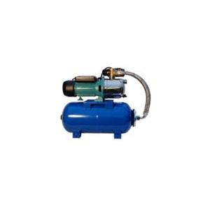 Siurblys AJ50/60 hidroforas Q60 l/min 24L SAJ