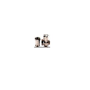 Kranas skalb.mašinų pajungimui 3/4x3/4x3/4 V230