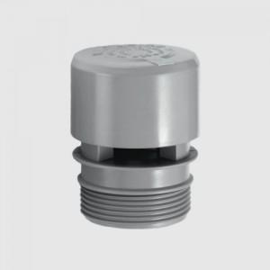 Alsuoklis HC-50-50