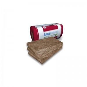 KNAUF INSULATION Mineralinė Vata - EXPERT 036