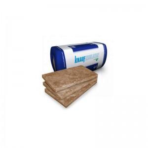 KNAUF INSULATION Mineralinė Vata - TP 115