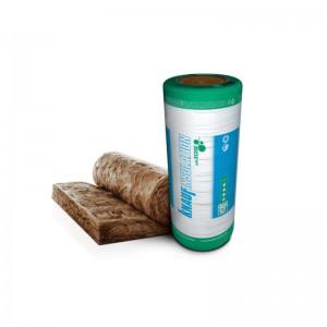 KNAUF INSULATION Mineralinė Vata - UNIFIT 035