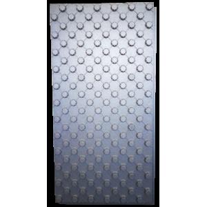 Formuotos EPS 150 Neopor plokštės šildomoms grindims