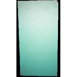 Formuotos EPS 100 GEO pamatinės plokštės
