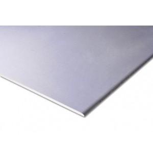 Gipskartonio plokštė universali Blue GKFI, 12.5mm