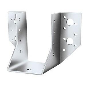 Metalinė sijų ( balkių ) atrama