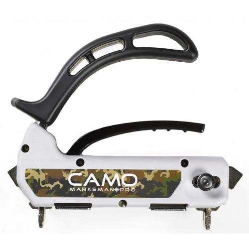 CAMO Marksman Pro – NB
