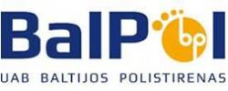 Balpol